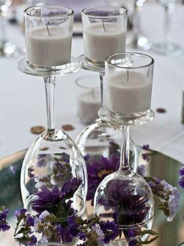 olcsó ötlet esküvőre