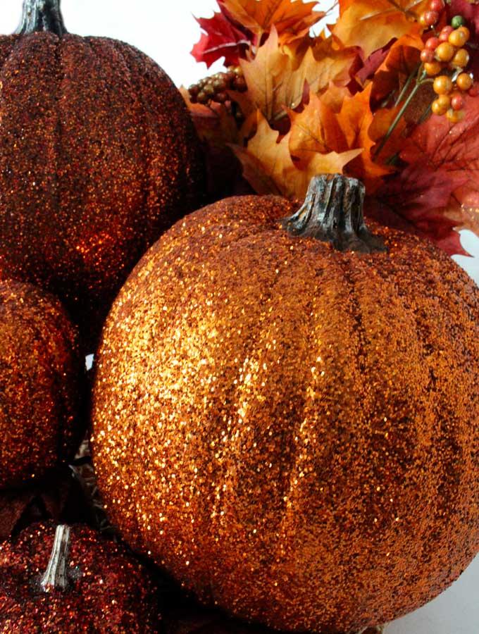 halloweeni dekoráció